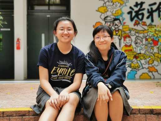 design comm member bio photo