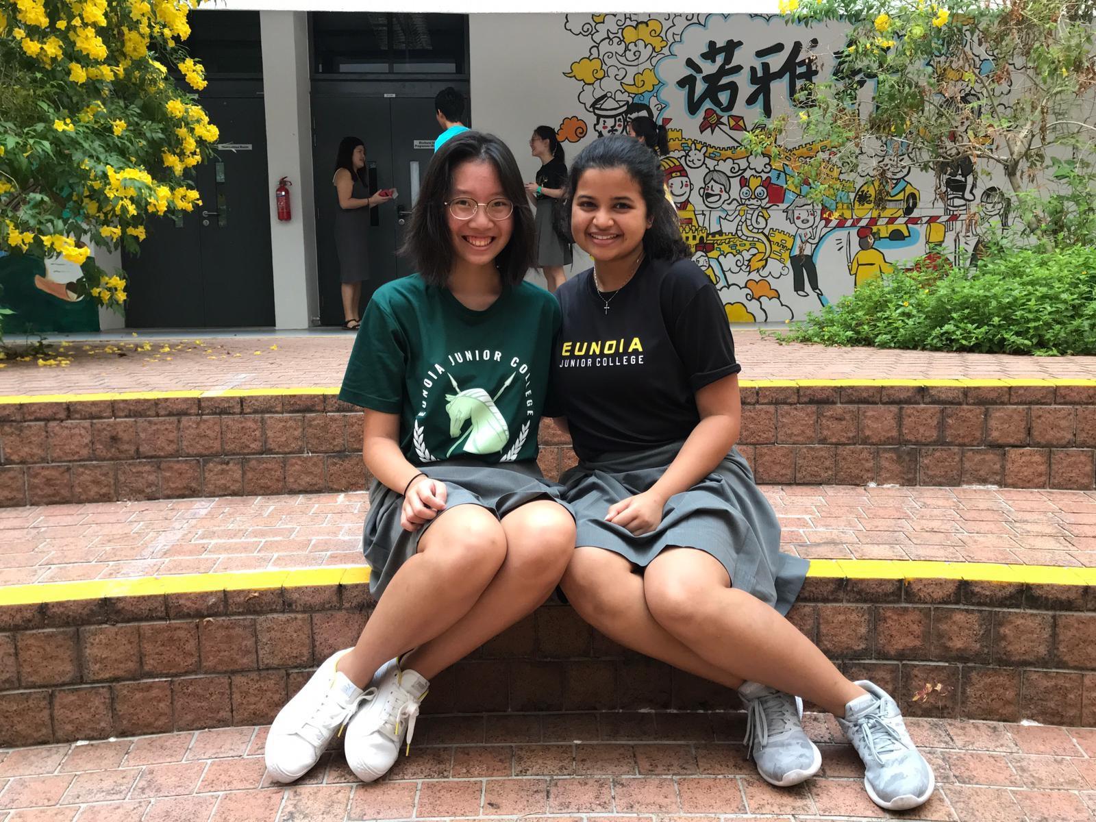 tien alyssa member bio photo