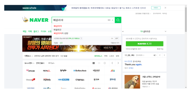 Naver capture 1.PNG