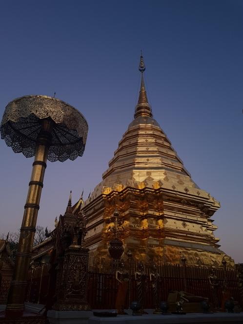 thailand doi suthep.jpg