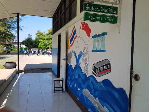 thailand wall painting.jpg